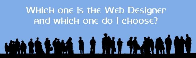 Website design for Medway and Kent - SEO, hosting and email provider
