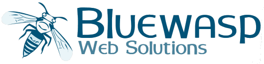 Bluewasp Web Solutions